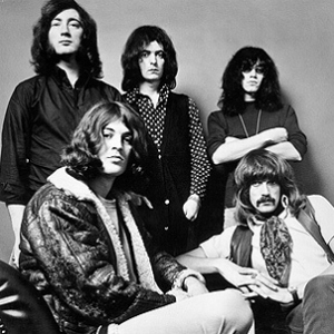 deep purple pause