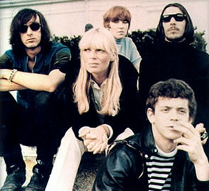 The Velvet Underground: Stephanie Says