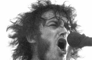 joe cocker woodstock